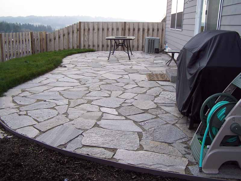 Flagstone-patios-and-walkways-campbell-project-2005 000