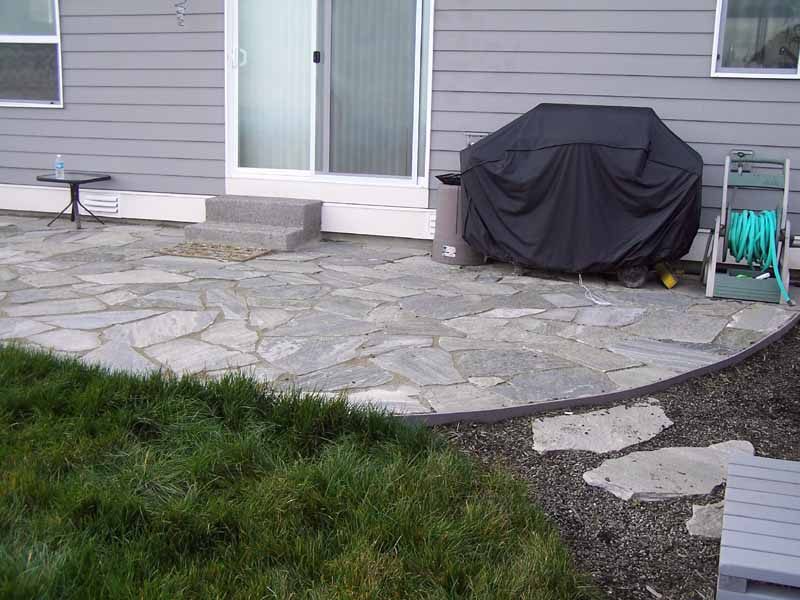 Flagstone-patios-and-walkways-campbell-project-2005 002