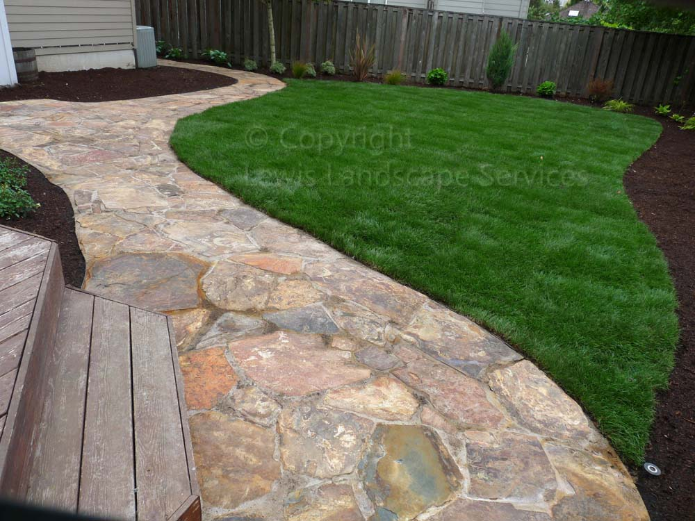 Flagstone-patios-and-walkways-coleman-project-summer-2010 000