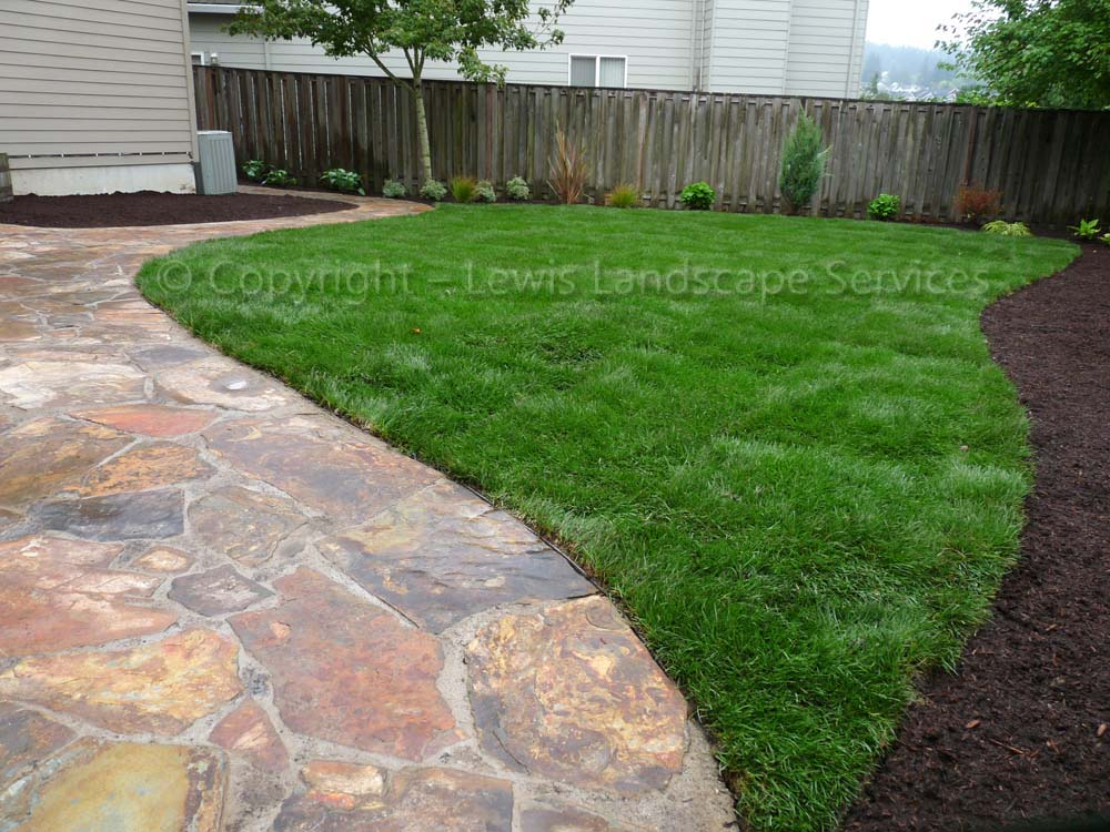 Flagstone-patios-and-walkways-coleman-project-summer-2010 003