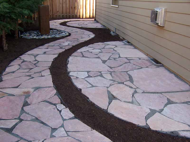 Flagstone-patios-and-walkways-colton-project-2007 000