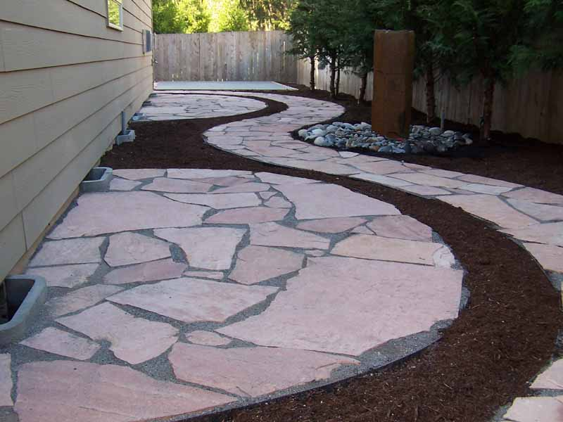 Flagstone-patios-and-walkways-colton-project-2007 002