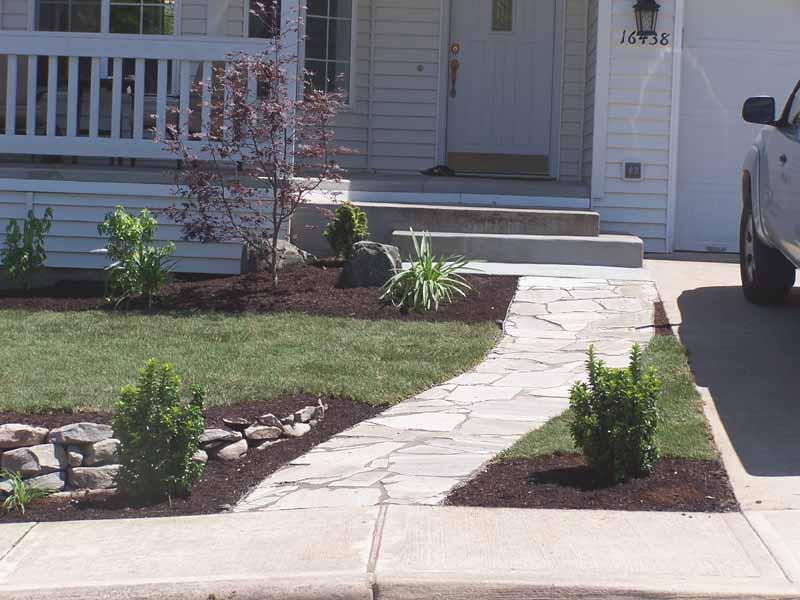 Flagstone-patios-and-walkways-flagstone-patios-and-walkways 007