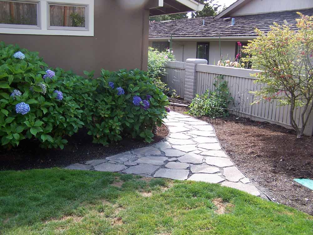 Flagstone-patios-and-walkways-flagstone-patios-and-walkways 009