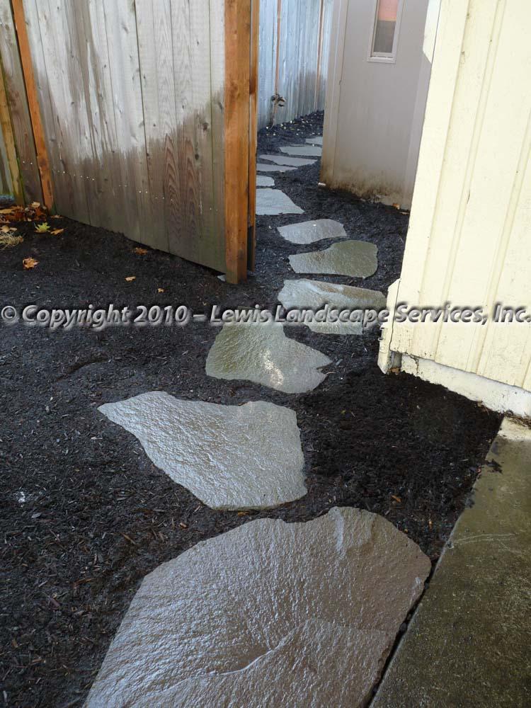 Flagstone-patios-and-walkways-flagstone-patios-and-walkways 016