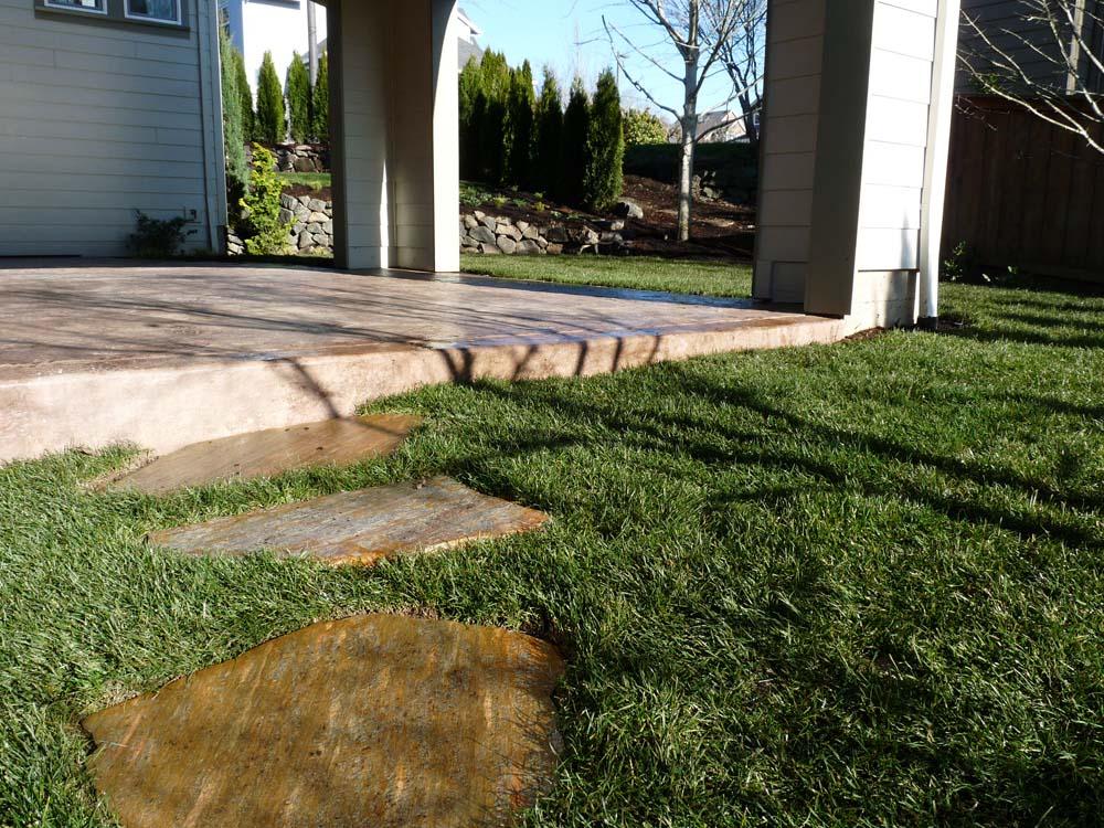 Flagstone-patios-and-walkways-flagstone-patios-and-walkways 017