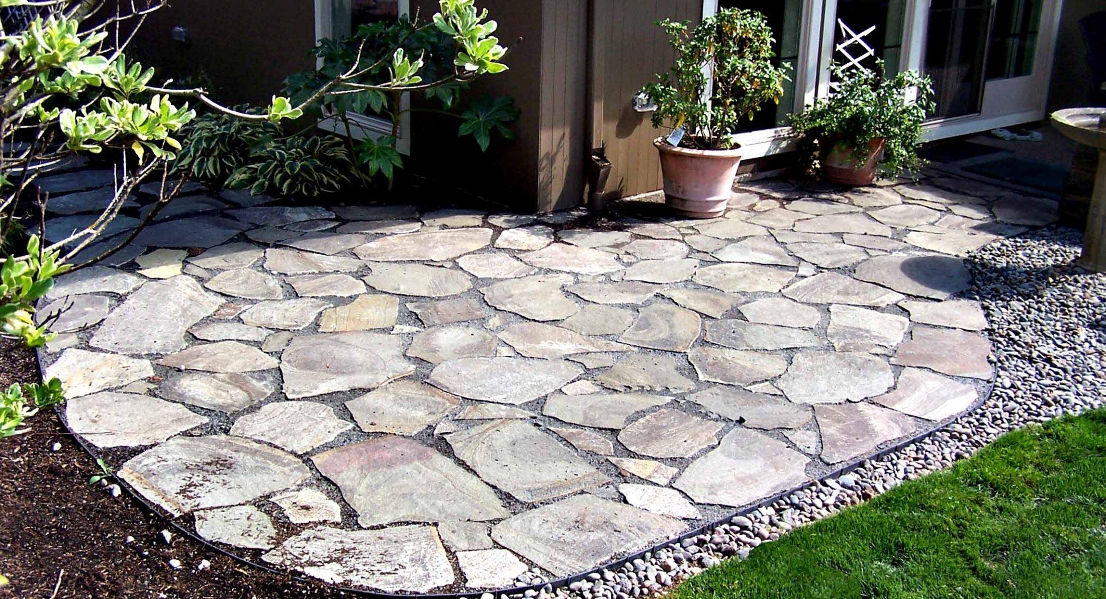 Flagstone-patios-and-walkways-flagstone-patios-and-walkways 019