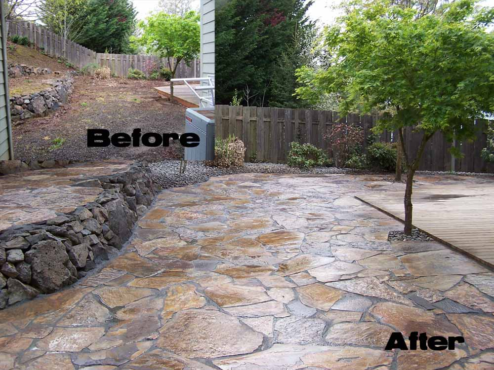 Flagstone-patios-and-walkways-giberson-project-2008 000