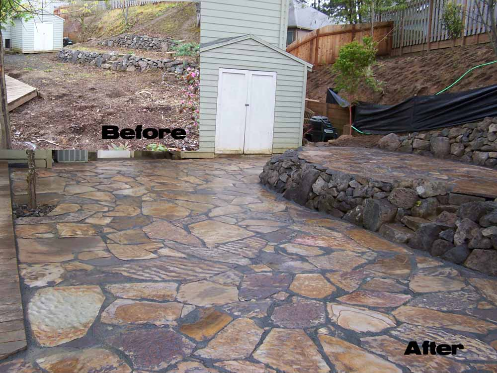 Flagstone-patios-and-walkways-giberson-project-2008 001
