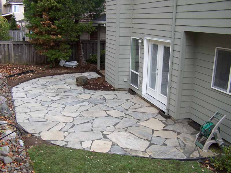 Flagstone-patios-and-walkways-ocallaghan-project-2006 001