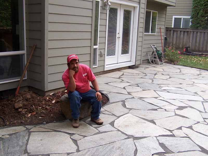 Flagstone-patios-and-walkways-ocallaghan-project-2006 003