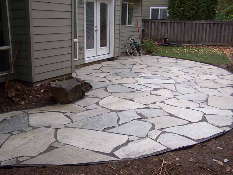 Flagstone-patios-and-walkways-ocallaghan-project-2006 005
