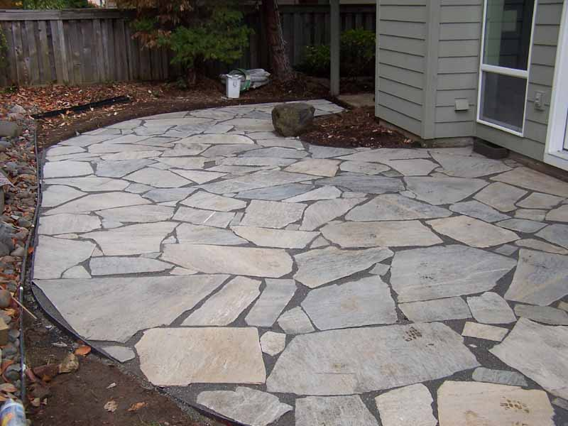 Flagstone-patios-and-walkways-ocallaghan-project-2006 007