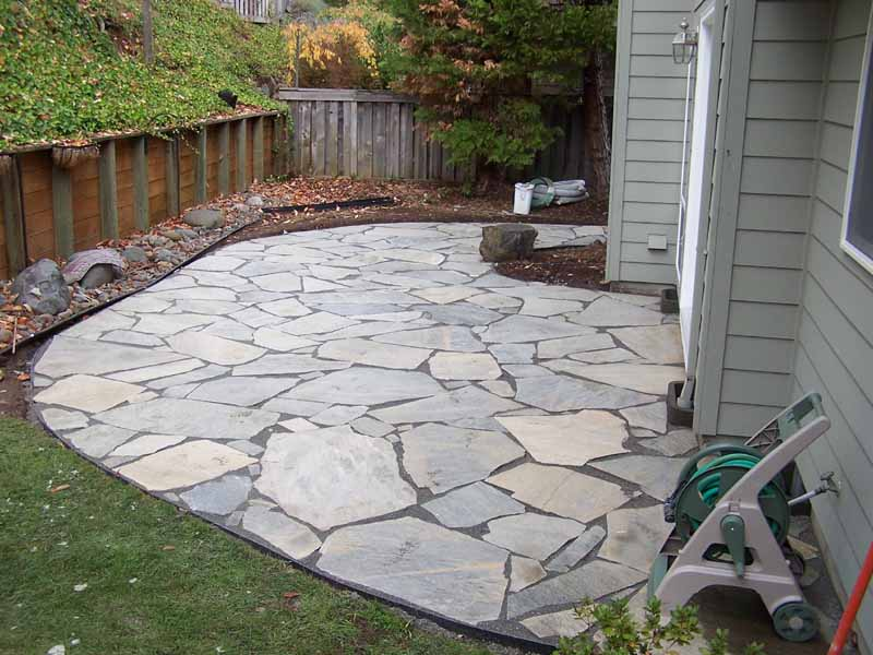 Flagstone-patios-and-walkways-ocallaghan-project-2006 009