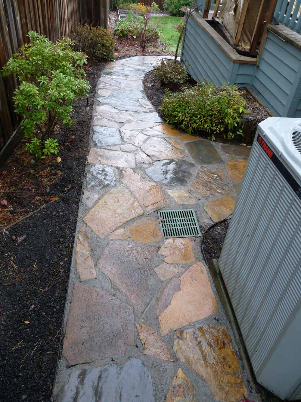 Flagstone-patios-and-walkways-olson-project-fall-2009 001