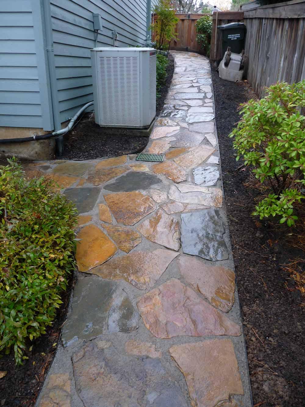 Flagstone-patios-and-walkways-olson-project-fall-2009 002
