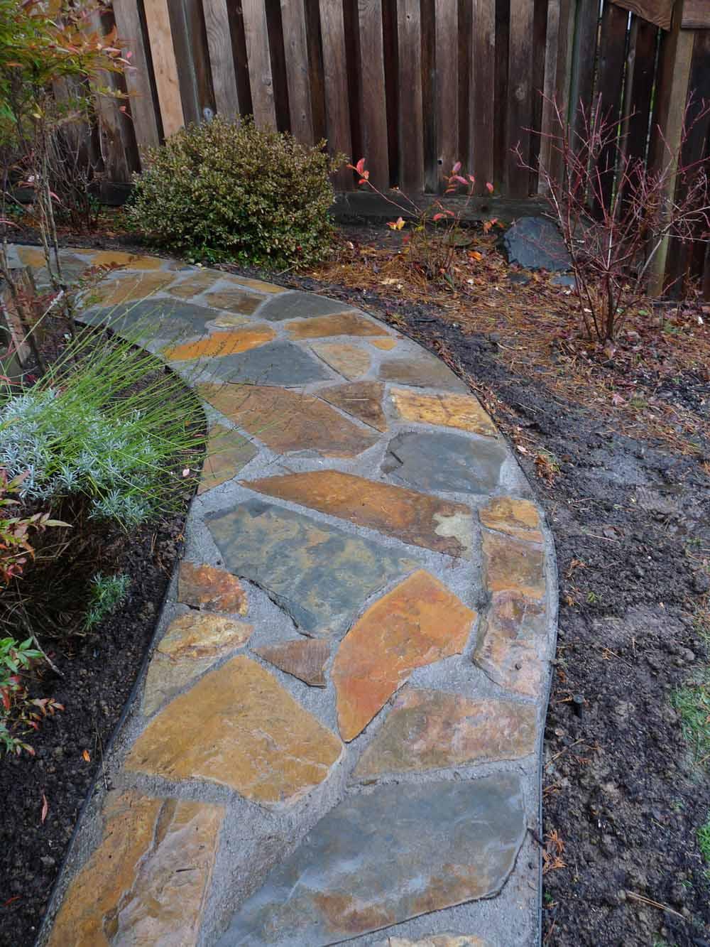 Flagstone-patios-and-walkways-olson-project-fall-2009 003