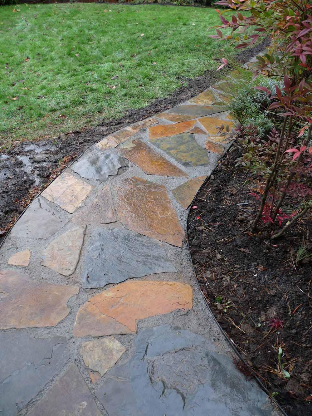 Flagstone-patios-and-walkways-olson-project-fall-2009 005