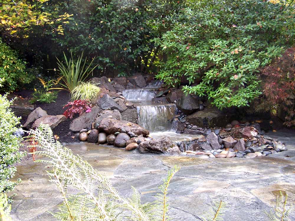 Flagstone-patios-and-walkways-thornton-project-2007 002