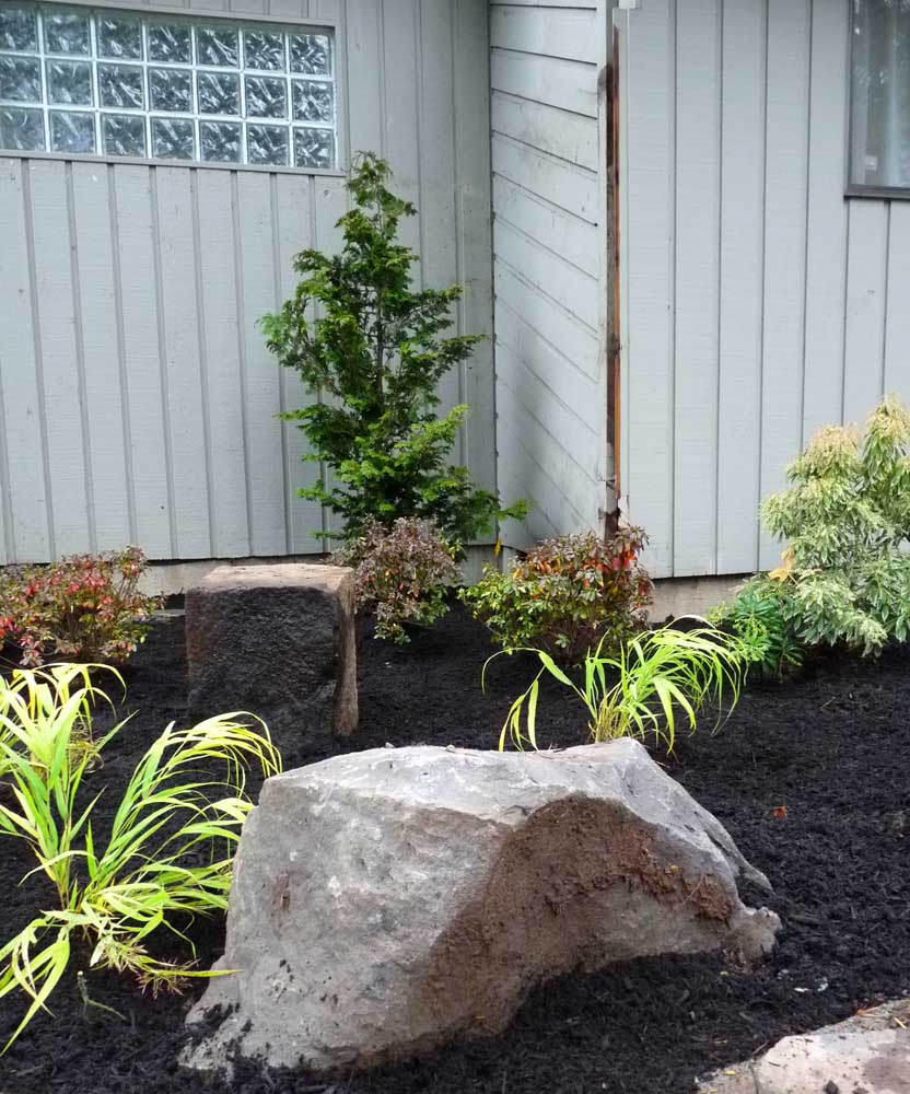 Full-landscape-projects-arthur-project-fall-2009-planting-front-yard 001