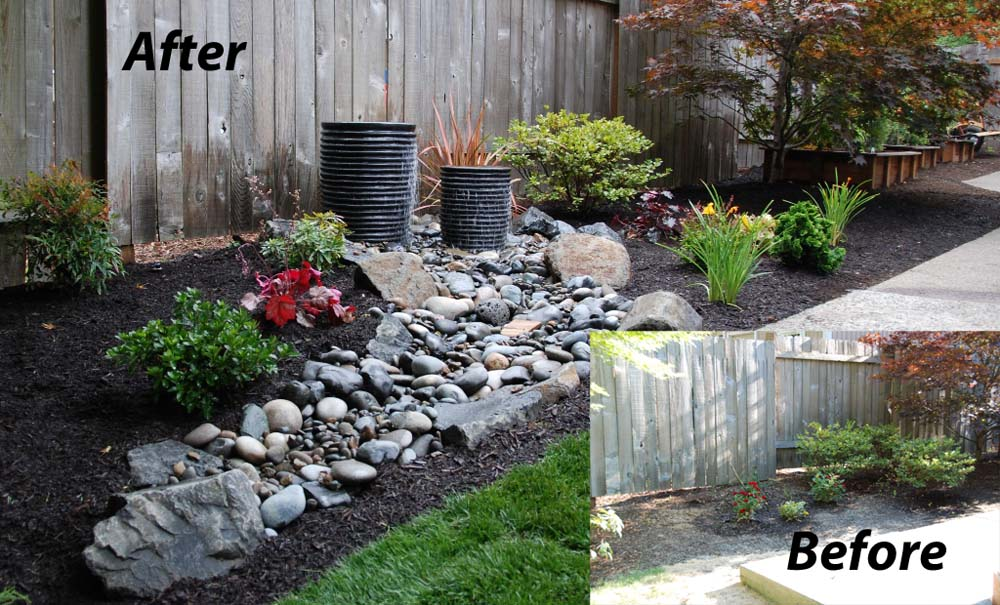 Full-landscape-projects-biles-project-2009 001