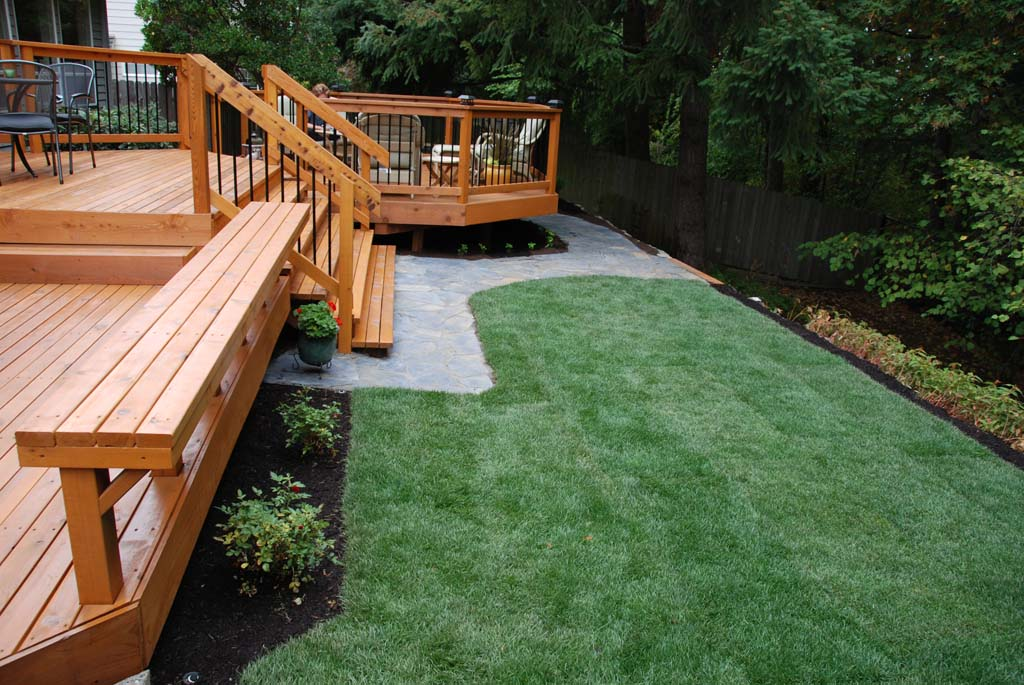 Full-landscape-projects-biles-project-2009 005