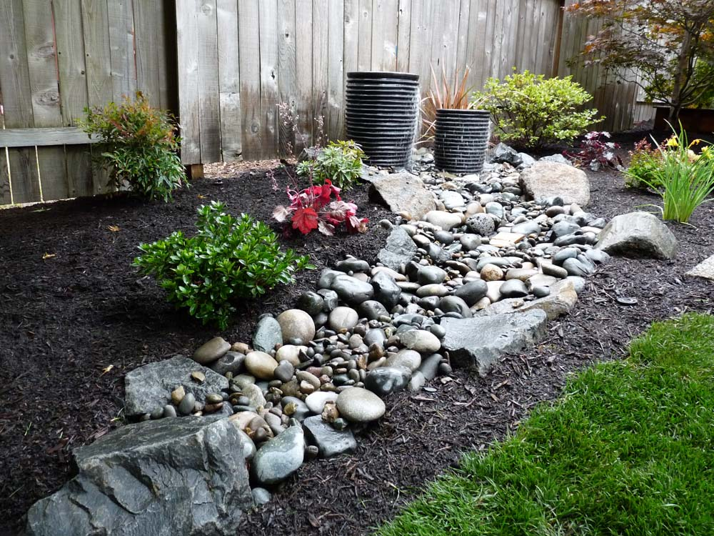Full-landscape-projects-biles-project-2009 008