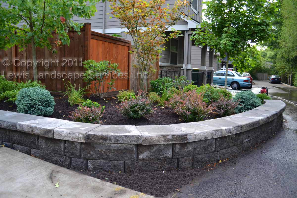 Full-landscape-projects-bolliger-project-summer-2011 001