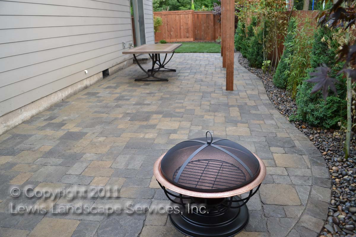 Full-landscape-projects-bolliger-project-summer-2011 007