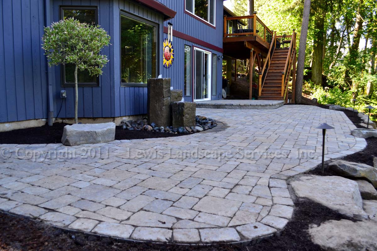 Full-landscape-projects-chauvin-project-summer-2011 001