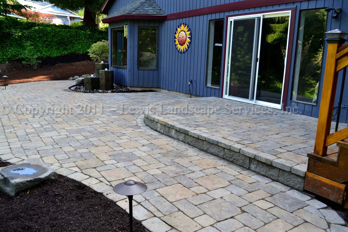 Full-landscape-projects-chauvin-project-summer-2011 002