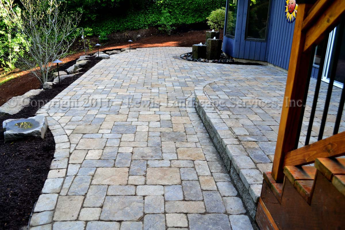 Full-landscape-projects-chauvin-project-summer-2011 006