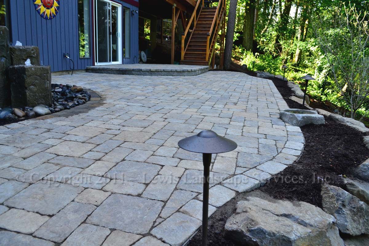 Full-landscape-projects-chauvin-project-summer-2011 008