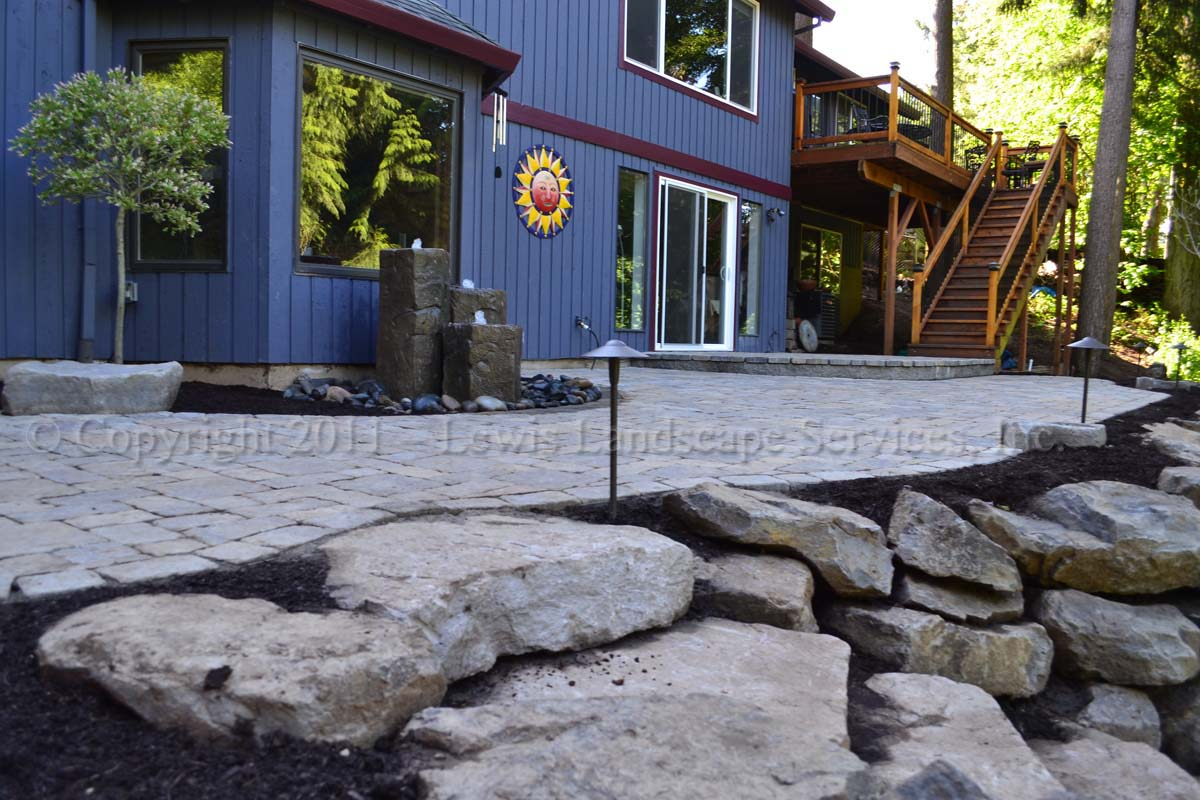 Full-landscape-projects-chauvin-project-summer-2011 010