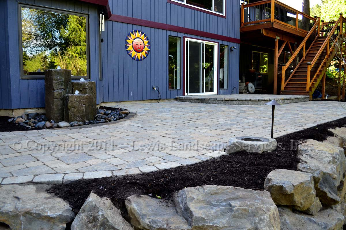 Full-landscape-projects-chauvin-project-summer-2011 011