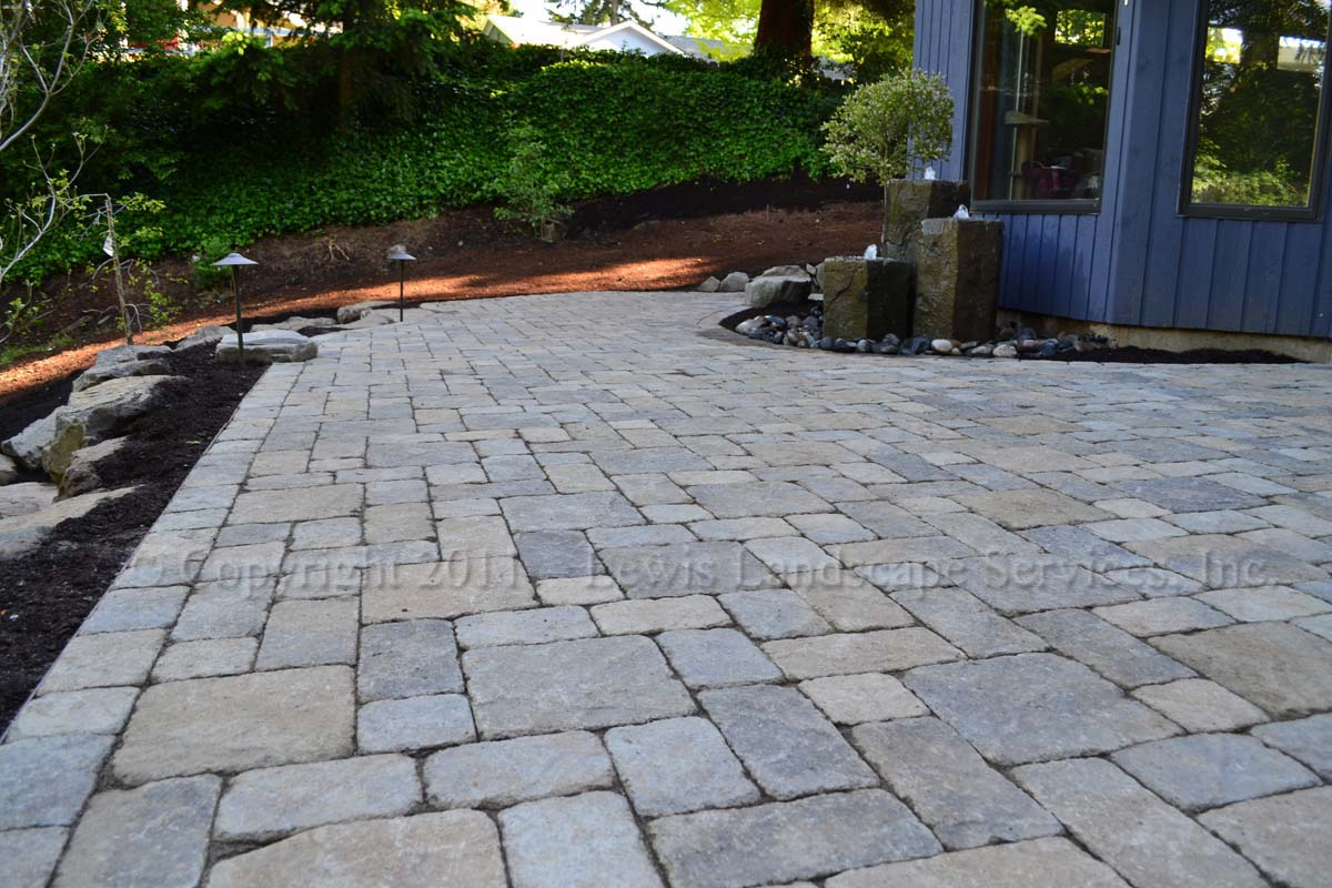 Full-landscape-projects-chauvin-project-summer-2011 012