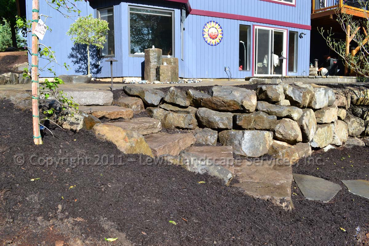 Full-landscape-projects-chauvin-project-summer-2011 013