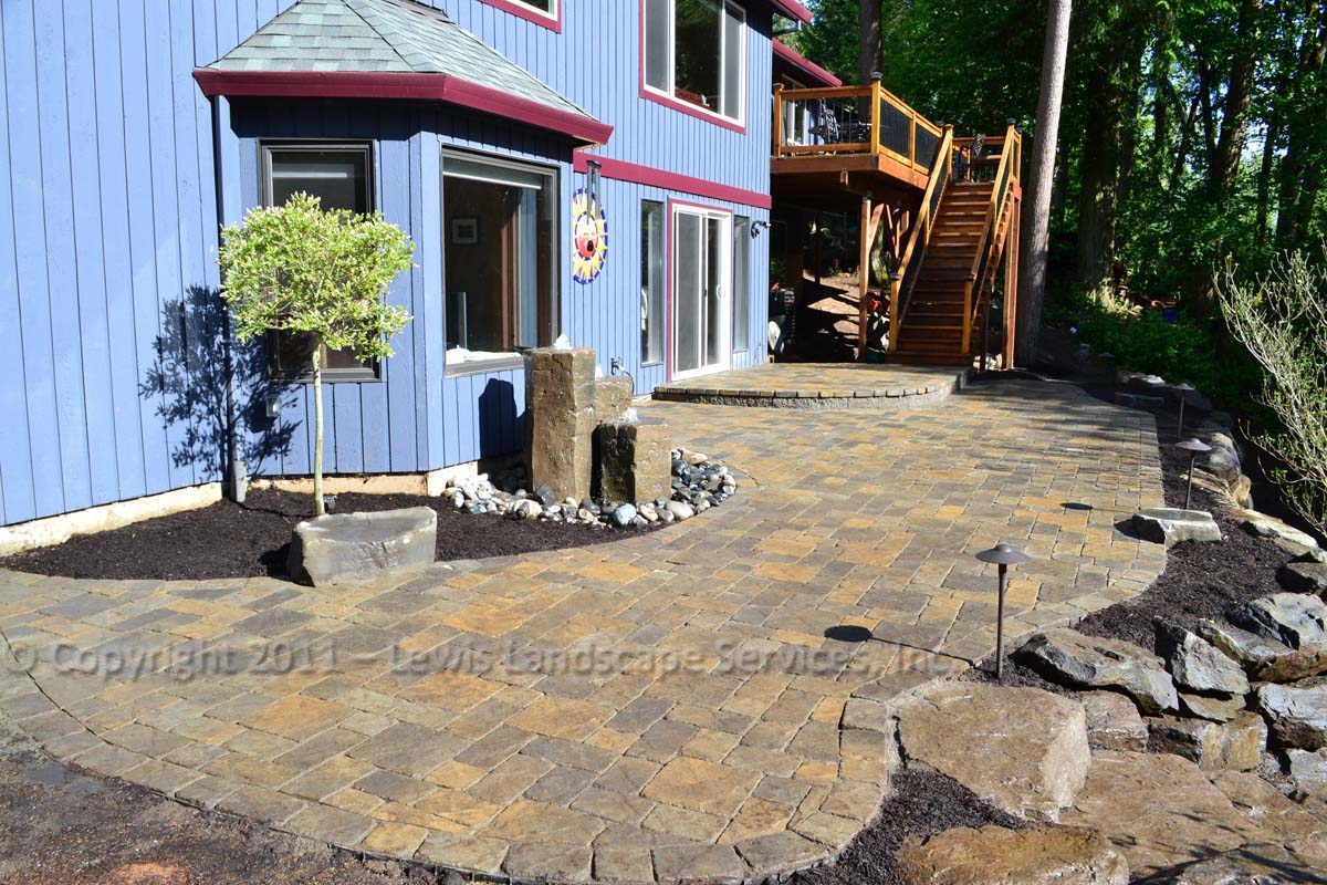 Full-landscape-projects-chauvin-project-summer-2011 015