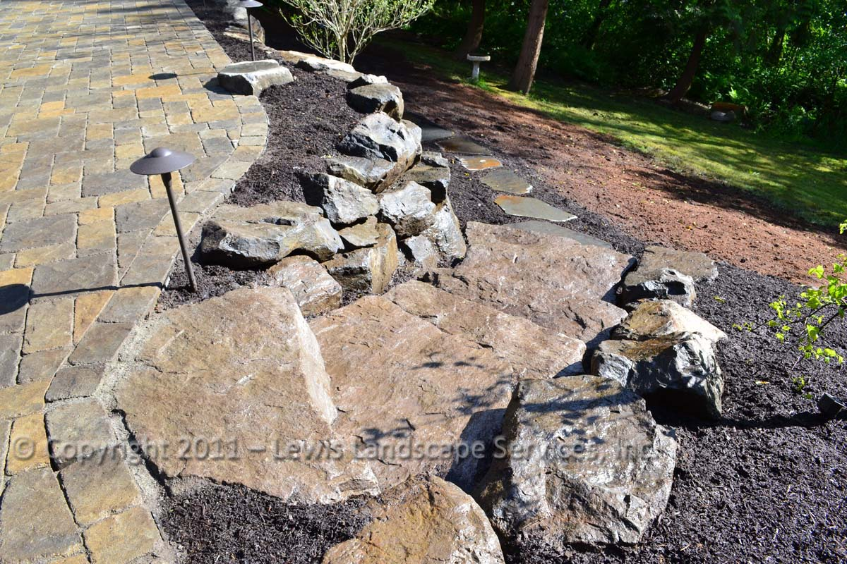 Full-landscape-projects-chauvin-project-summer-2011 016