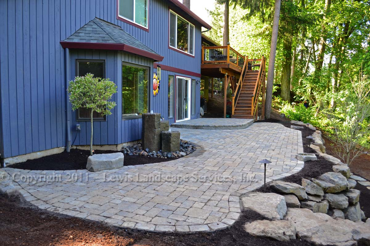 Full-landscape-projects-chauvin-project-summer-2011 018