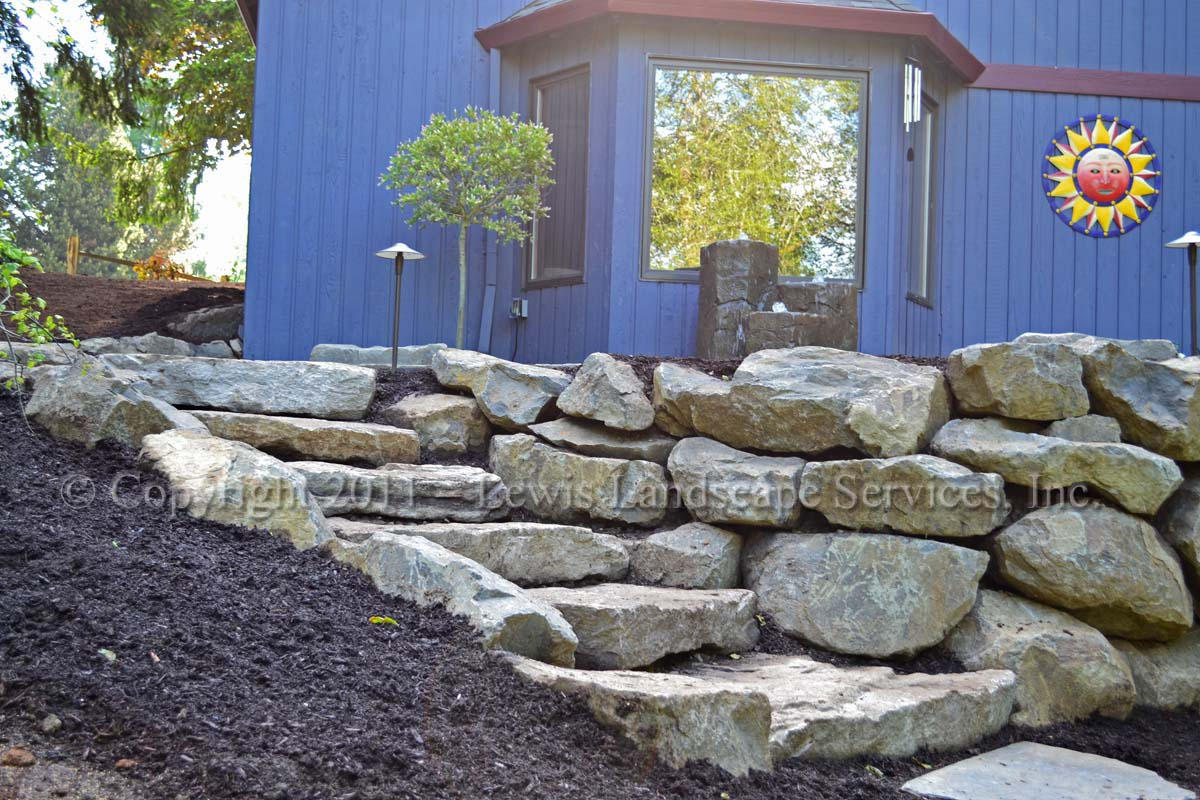 Full-landscape-projects-chauvin-project-summer-2011 019