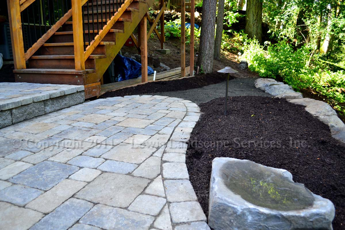 Full-landscape-projects-chauvin-project-summer-2011 021