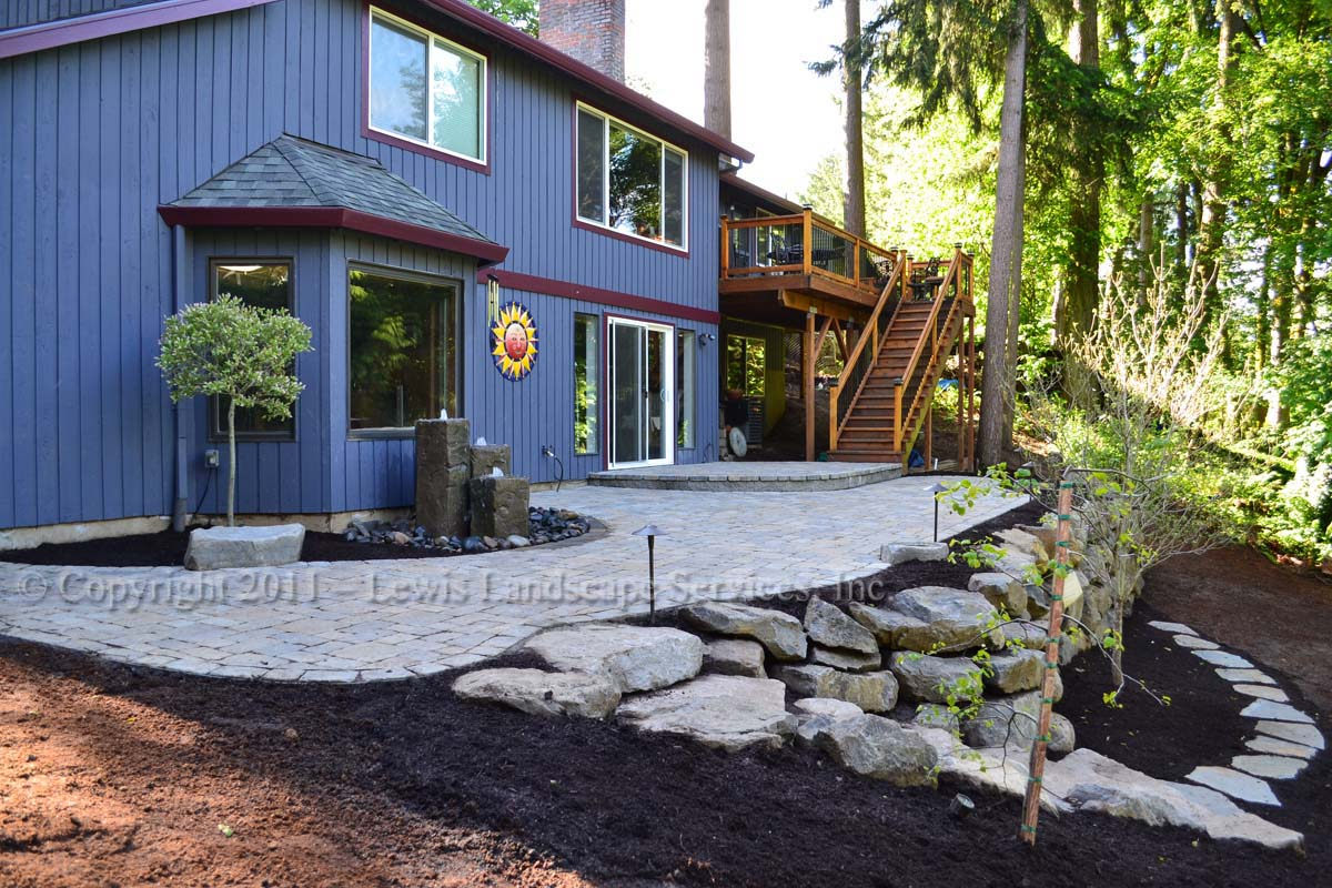 Full-landscape-projects-chauvin-project-summer-2011 023