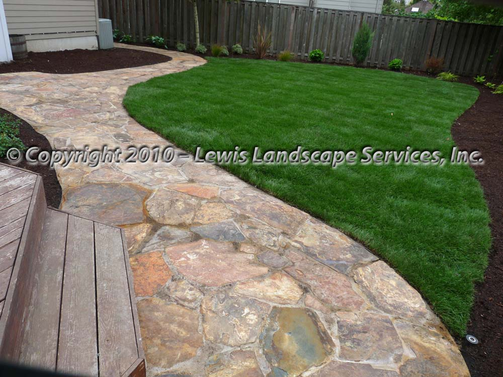 Full-landscape-projects-coleman-project-summer-2010 001