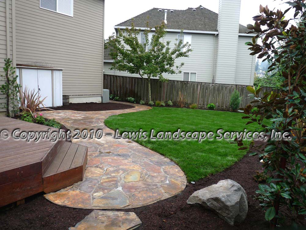 Full-landscape-projects-coleman-project-summer-2010 003