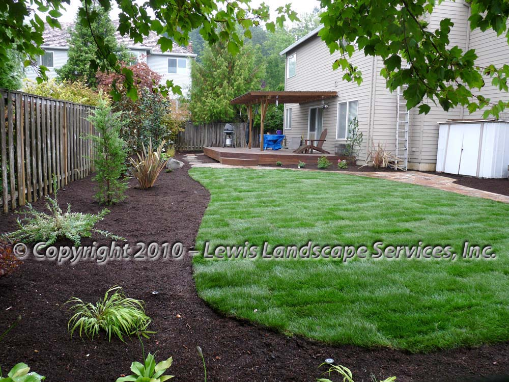 Full-landscape-projects-coleman-project-summer-2010 005