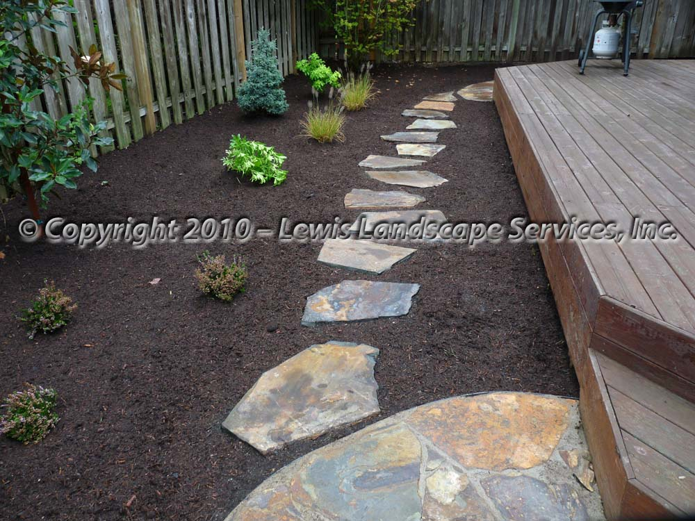 Full-landscape-projects-coleman-project-summer-2010 008