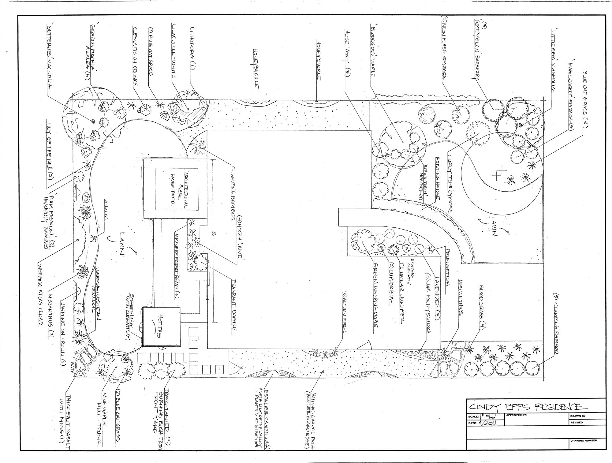 Full-landscape-projects-epps-project-summer-2011 000