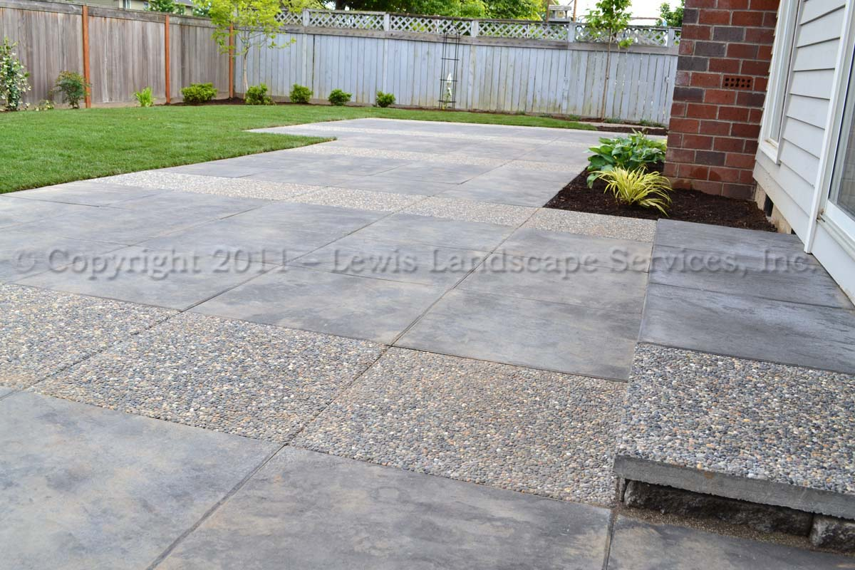 Full-landscape-projects-epps-project-summer-2011 004