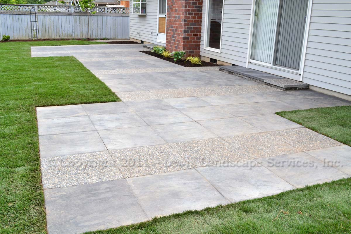 Full-landscape-projects-epps-project-summer-2011 005